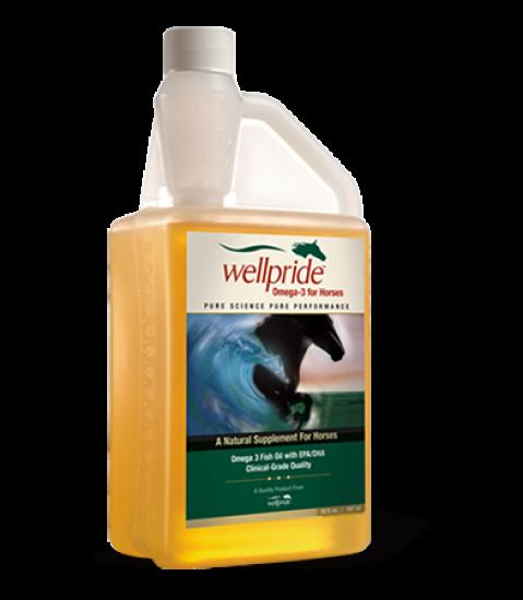 new_wellpride_website_-_product_details_1_bottle_1